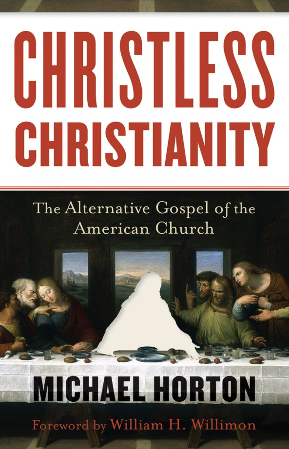christless_christianity_bookcover