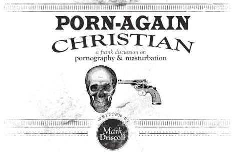 porn_again_christian