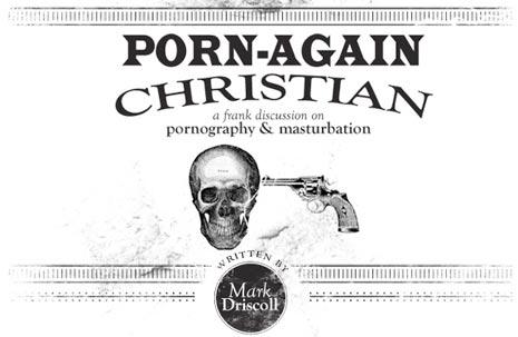 porn_again_christian