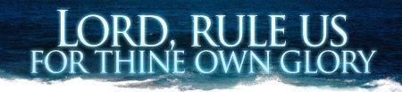 ruleus