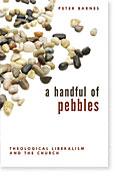a-handul-of-pebbles