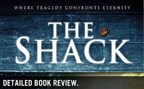 theshackbookreview